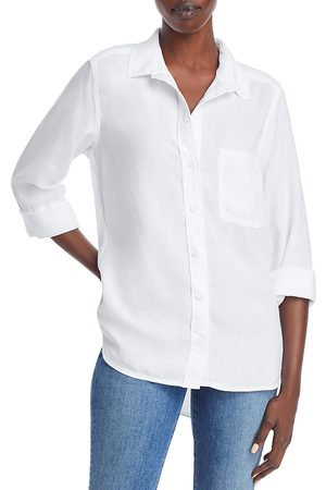 Bella Dahl Shirt - Button-Down