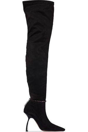 Piferi Mirage 100 thigh-high boots