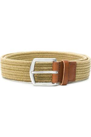 Polo Ralph Lauren Woven belt - Neutrals
