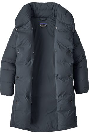 Patagonia Women's Arctic Willow 700 Fill Power Down Parka