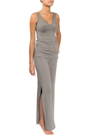 Everyday Ritual Women's Pajama Set