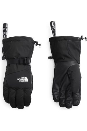 The North Face Men's Montana Insulated Etip Gloves