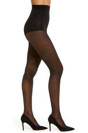 Natori Women's Ultra Sheer Control Top Pantyhose