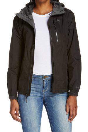 Outdoor Research Women's Aspire Gore-Tex Waterproof Jacket