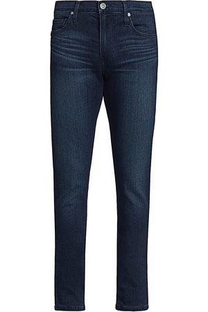 Paige Men's Croft Skinny Jeans - - Size 32