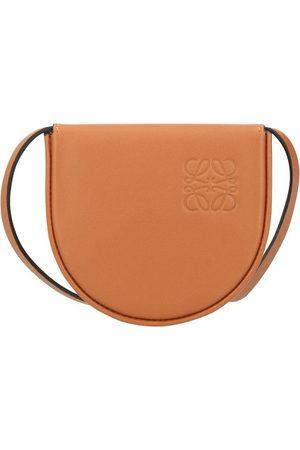 Loewe Women Clutches - Small Heel pouch