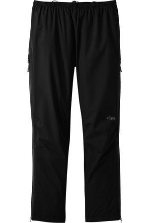 Outdoor Research Men's Men's Foray Gore-Tex Waterproof Pants