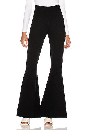 Victor Glemaud Flare Pant in