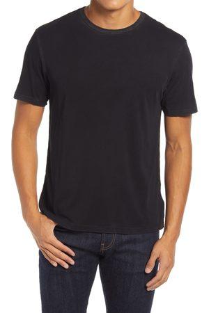 Cotton Citizen Men's Classic Crewneck T-Shirt