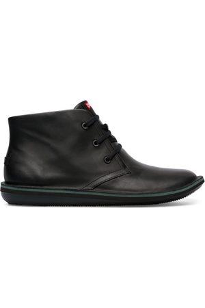 Camper Beetle 36530-058 Ankle boots men