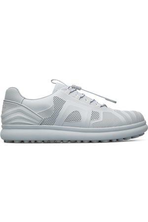 Camper Men Sneakers - Pelotas Protect K100507-012 Sneakers men
