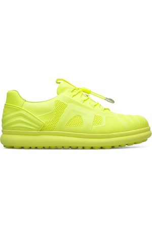 Camper Men Sneakers - Pelotas Protect K100507-010 Sneakers men