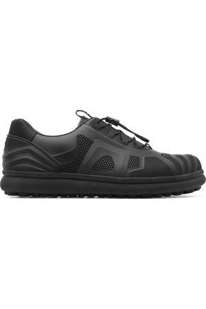 Camper Pelotas Protect K100507-001 Sneakers men