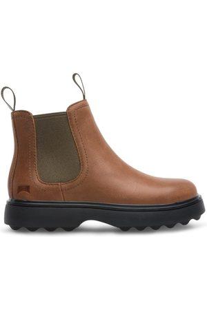 Camper Ankle Boots - Norte K900149-009 Boots kids