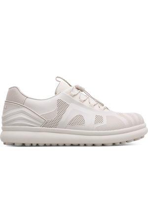 Camper Men Sneakers - Pelotas Protect K100507-005 Sneakers men