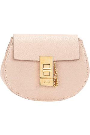 Chloé Drew mini backpack