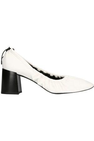 Patou Women Pumps - Block heel pumps