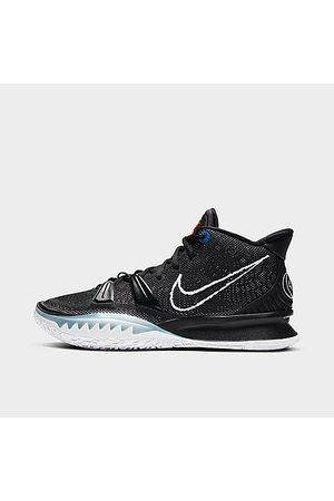 Nike Men Basketball - Kyrie 7 Basketball Shoes in Size 10.0