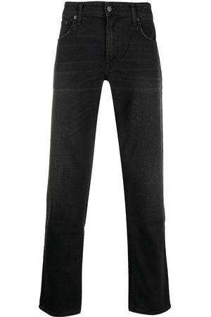 DEPARTMENT 5 Corkey straight-leg jeans