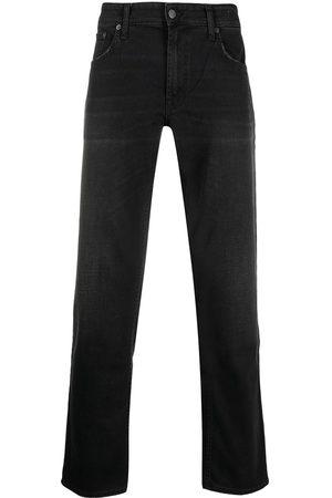 DEPARTMENT 5 Men Straight - Corkey straight-leg jeans
