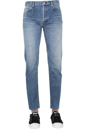 AMBUSH Jeans slim fit