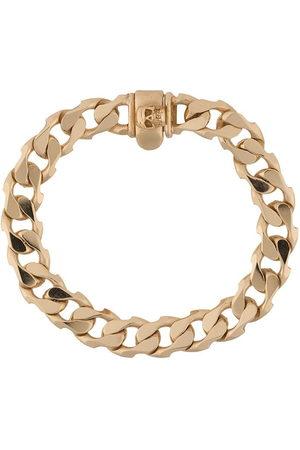EMANUELE BICOCCHI Bracelets - Chain bracelet