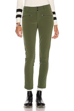 Perfect Moment Skinny Pants - Aurora Skinny Pant in