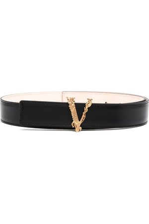 VERSACE Virtus belt