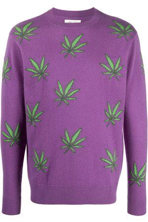 LERET LERET No. 18 cashmere jumper