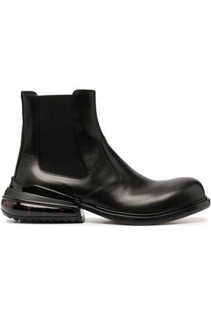 Maison Margiela Airbag Chelsea boots