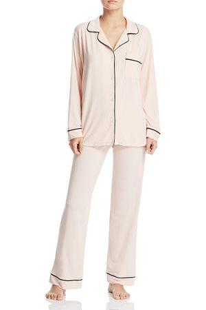 Eberjey Women Nightdresses & Shirts - Gisele Pj Set