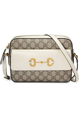Gucci Horsebit 1955 crossbody bag