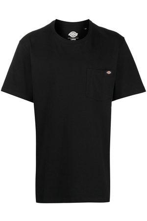 Dickies Porterdale pocket T-shirt
