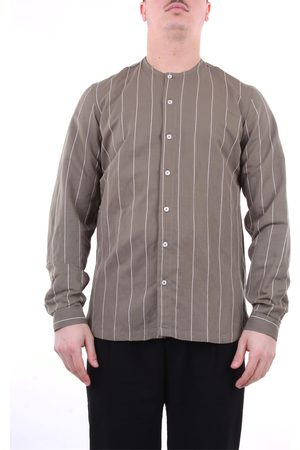 CHOICE General Men Military viscose and polyester