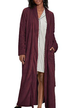 UGG Marlow Plush Long Robe