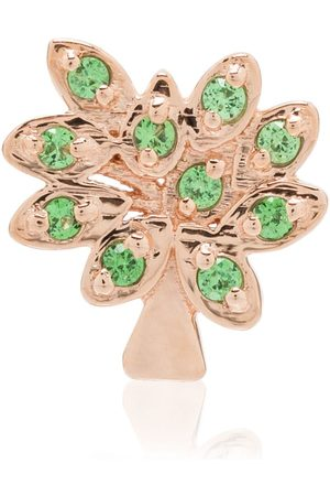 LOQUET 18K rose Family Tree charm