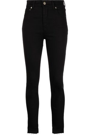 Golden Goose High-rise skinny jeans