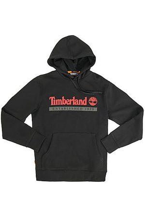 Timberland Men Hoodies - Men's Established 1973 Hoodie in