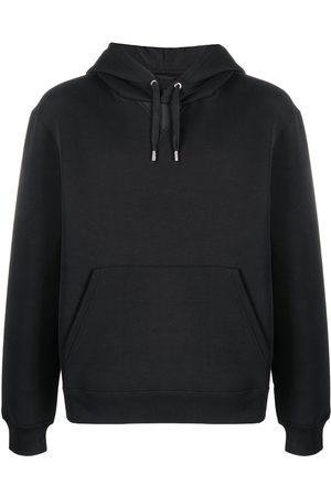 Mackage Men Hoodies - Flock-logo hooded sweatshirt