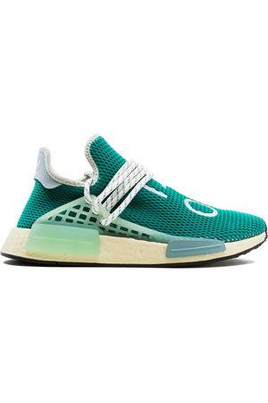 adidas X Pharrell Williams HU NMD sneakers