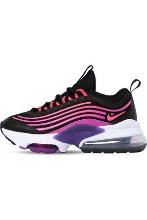Nike Air Max Zm950 Sneakers