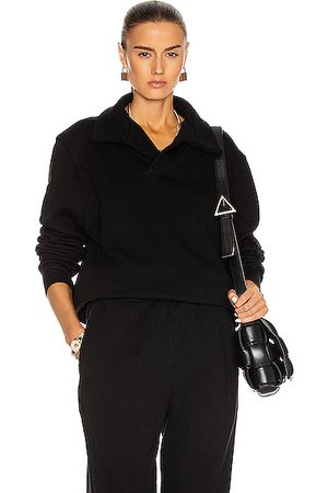 Les Tien Hoodies - Yacht Pullover in