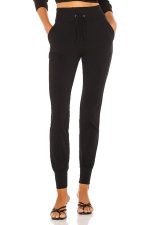 Lovers + Friends Slim Jogger Pant in .