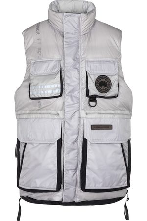Canada Goose X-Ray down vest