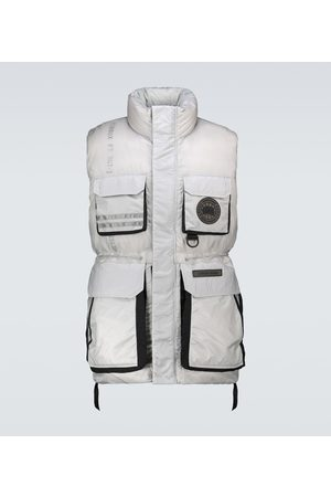 Canada Goose X-Ray padded vest