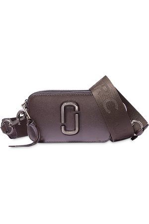 Marc Jacobs Snapshot Dtm Camera Crossbody Bag