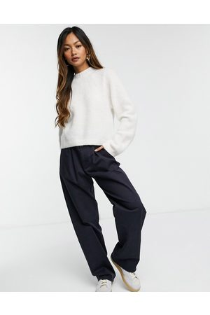 & OTHER STORIES & sweater in off