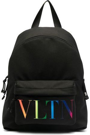 VALENTINO GARAVANI VLTN Times backpack