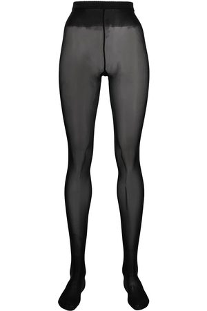 Wolford Neon 40 duo-pack tights