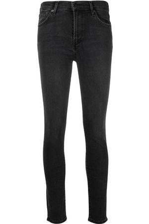 Citizens of Humanity Women Skinny - Rocket jeans